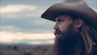 Смотреть клип песни: Chris Stapleton - Daddy Doesn't Pray Anymore