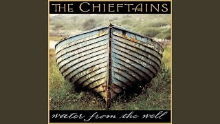 Смотреть клип песни: The Chieftains - Bean An Fhir Rua (The Red Haired Man's Wife)