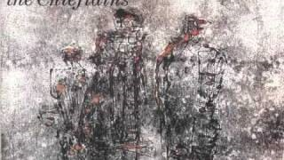 Смотреть клип песни: The Chieftains - A Dhruimfhionn Donn Dilis