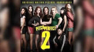 Смотреть клип песни: Mark Mothersbaugh - Pitch Perfect 2 End Credit Medley