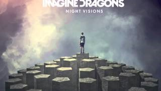 Клип Imagine Dragons - Tiptoe