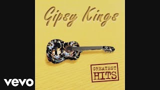 Клип Gipsy Kings - Galaxia
