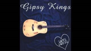 Клип Gipsy Kings - Mi Corazon