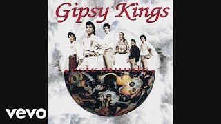 Клип Gipsy Kings - No Volvere