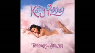 Клип Katy Perry - Hummingbird Heartbeat