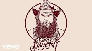 Смотреть клип песни: Chris Stapleton - Last Thing I Needed, First Thing This Morning