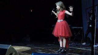 Смотреть клип песни: Алиса Кожикина - Шапочка