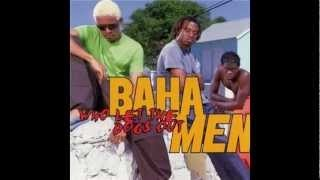 Клип Baha Men - Where Did I Go Wrong