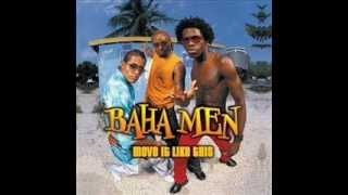 Клип Baha Men - Normal