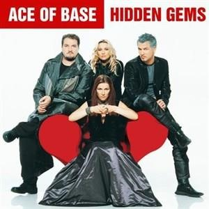 Альбом: Ace of Base - Hidden Gems