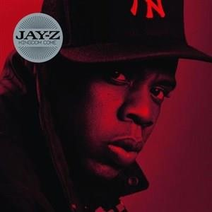 Альбом: Jay-Z - Kingdom Come