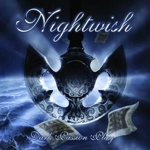 Альбом Nightwish - Dark Passion Play