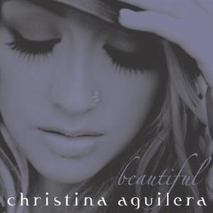 Альбом: Christina Aguilera - Dance Vault Remixes - Beautiful