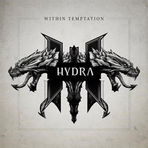 Альбом: Within Temptation - Hydra