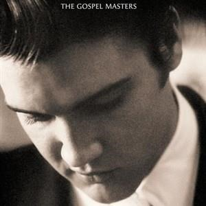 Альбом: Elvis Presley - I Believe - The Gospel Masters