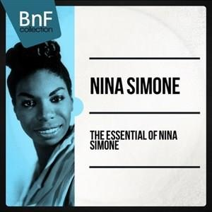 Альбом: Nina Simone - The Essential of Nina Simone
