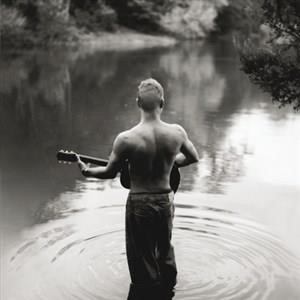 Альбом: Sting - The Best Of 25 Years