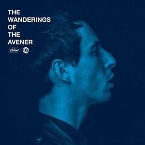 Альбом: The Avener - The Wanderings Of The Avener