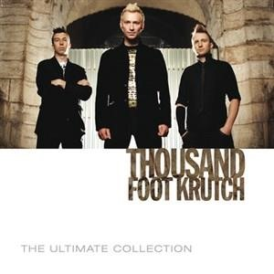 Альбом: Thousand Foot Krutch - The Ultimate Collection
