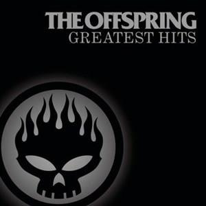 Альбом The Offspring - Greatest Hits