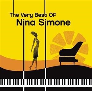 Альбом: Nina Simone - The Very Best Of