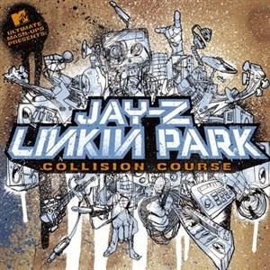 Альбом: Jay-Z - Collision Course