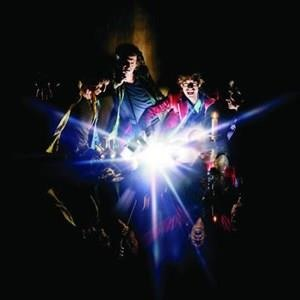 Альбом: The Rolling Stones - A Bigger Bang