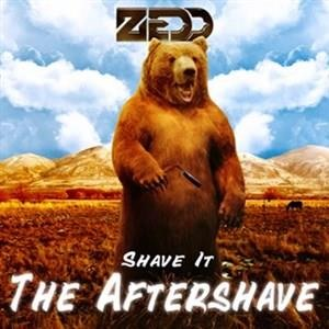 Альбом: Zedd - The Aftershave EP