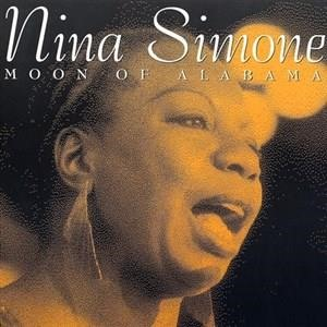 Альбом: Nina Simone - Moon Of Alabama