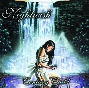 Альбом Nightwish - Century Child