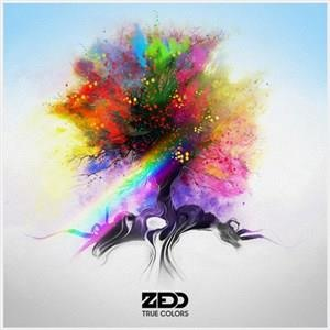 Альбом: Zedd - True Colors
