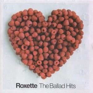 Альбом: Roxette - The Ballad Hits