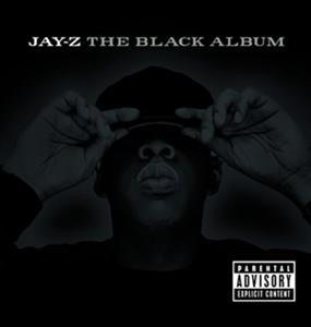 Альбом: Jay-Z - The Black Album