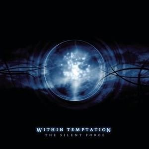 Альбом: Within Temptation - The Silent Force