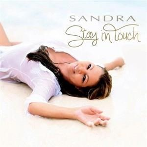 Альбом Sandra - Stay in Touch