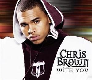 Альбом: Chris Brown - With You