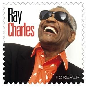 Альбом: Ray Charles - Ray Charles Forever