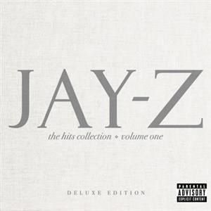Альбом Jay-Z - The Hits Collection Volume One