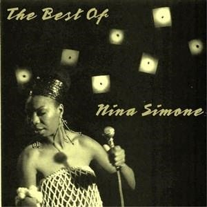 Альбом: Nina Simone - The Best of Nina Simone