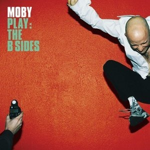 Альбом Moby - Play: The B-Sides