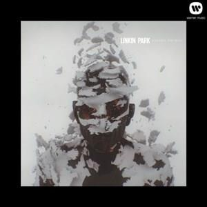 Альбом: Linkin Park - Living Things