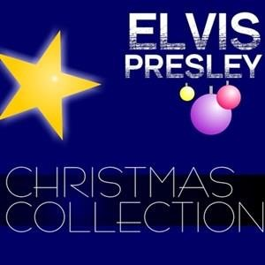 Альбом: Elvis Presley - Elvis Presley Christmas Collection