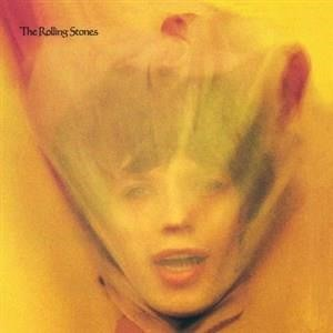 Альбом: The Rolling Stones - Goats Head Soup