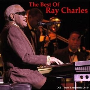 Альбом: Ray Charles - The Best of Ray Charles