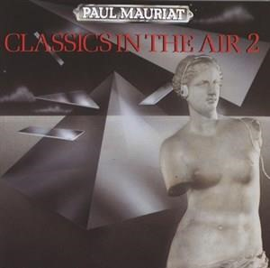 Альбом: Paul Mauriat - Classics In The Air 2