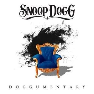 Альбом Snoop Dogg - Doggumentary
