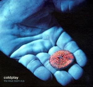 Альбом Coldplay - The Blue Room