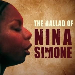 Альбом: Nina Simone - The Ballad of Nina Simone