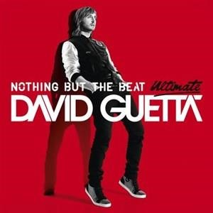Альбом David Guetta - Nothing But the Beat Ultimate