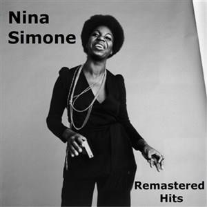 Альбом: Nina Simone - Remastered Hits